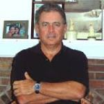 Donald L. Miller