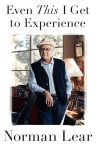 Norman Lear book jacket